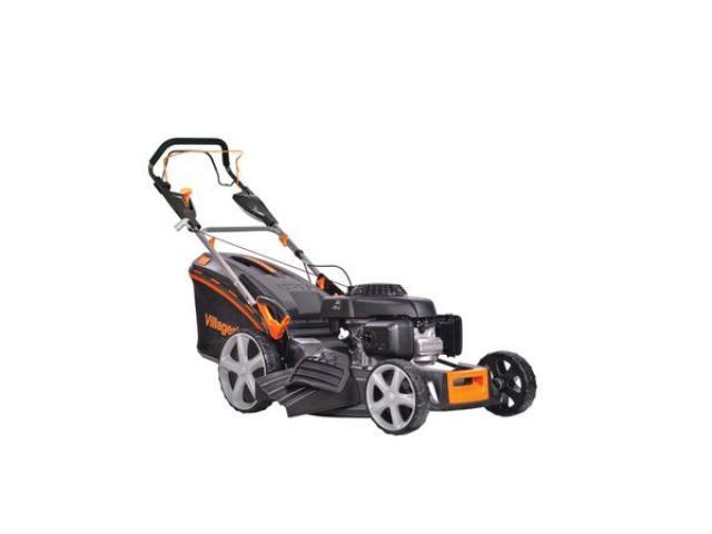 Masina de tuns iarba motor Honda