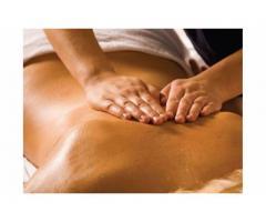 4 feluri diferite de masaj de relaxare! - anunturi gratuite