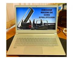 Riboane masini de scris 0744373828- Benzi  NOI - anunturi gratuite