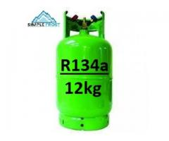 Freon R134a Ecologic