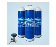 R600 - anunturi gratuite