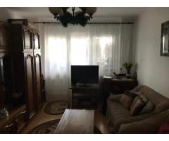 Apartament 3 camere Pantelimon - Str. Cluceru Sandu