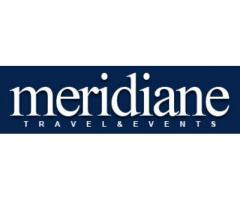 Agent turism cu experienta de minim 2-3 ani - anunturi gratuite