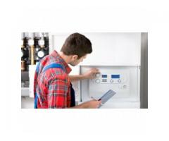 Firma autorizata instalatii gaze si termice, verificari si revizii