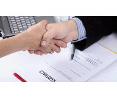 Oferta de împrumut între persoana fizică - anunturi gratuite