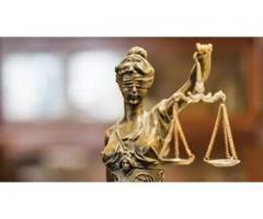 Consultanta juridica in Germania