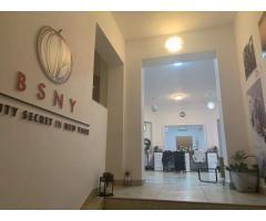 inchiriez salon masaj ap 4 camere 120 mp spatiu piata romana - anunturi gratuite