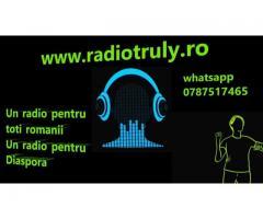 Radio Truly