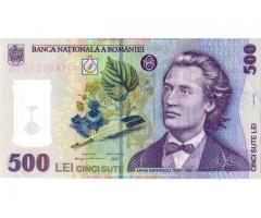 NOU in 2020! CISTIGATI MINIM 250 EURO LUNAR FARA SA VINDETI NIMIC! - anunturi gratuite