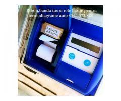 Tus termodiagrama auto Transcan,Thermo King DL-PRO | anunturi gratuite