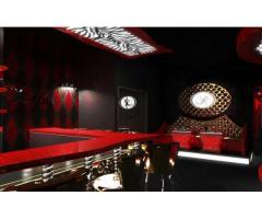 Loc de munca in Club in Elvetia - anunturi gratuite