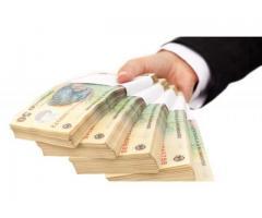 Minim 100 de euro, in fiecare luna !