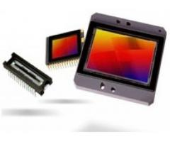 |ON SEMICONDUCTOR | APTINA | CCD IMAGE SENSOR | America
