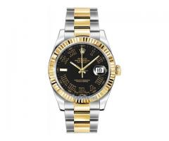 Ceas Rolex Oyster Perpetual Datejust II