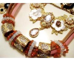 Oferta bijuterii en-gros