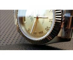 Vindem ceasuri de mana Branduri Consacrate