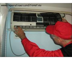 Frigotehnist automatist repar orice agregat care produce frig