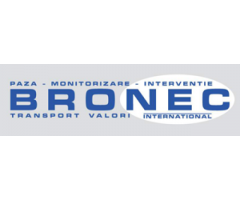 Bronec International Company