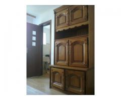 Inchiriez apartament la Satul de Vacanta(Hotel Zodiac) Mamaia