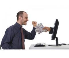 Modalități de a face bani