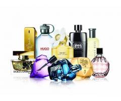 Parfumuri de Nisa si Boutique Delight.ro