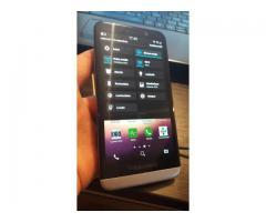 Blackberry z30 4G impecabil