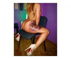 Relaxare si erotism...DESSIREE | anunturi gratuite