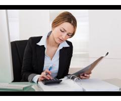 Complet de sfaturi juridice şi cooperare în înregistrarea firmelor - SRL, SRL cu asociat unic, SA. - anunturi gratuite
