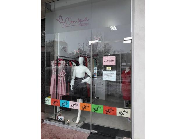 La Monique Boutique Mega Reduceri