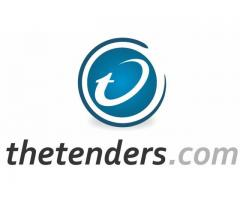 Latest Online Government and Private Tenders with Tender Awarded and Project Services